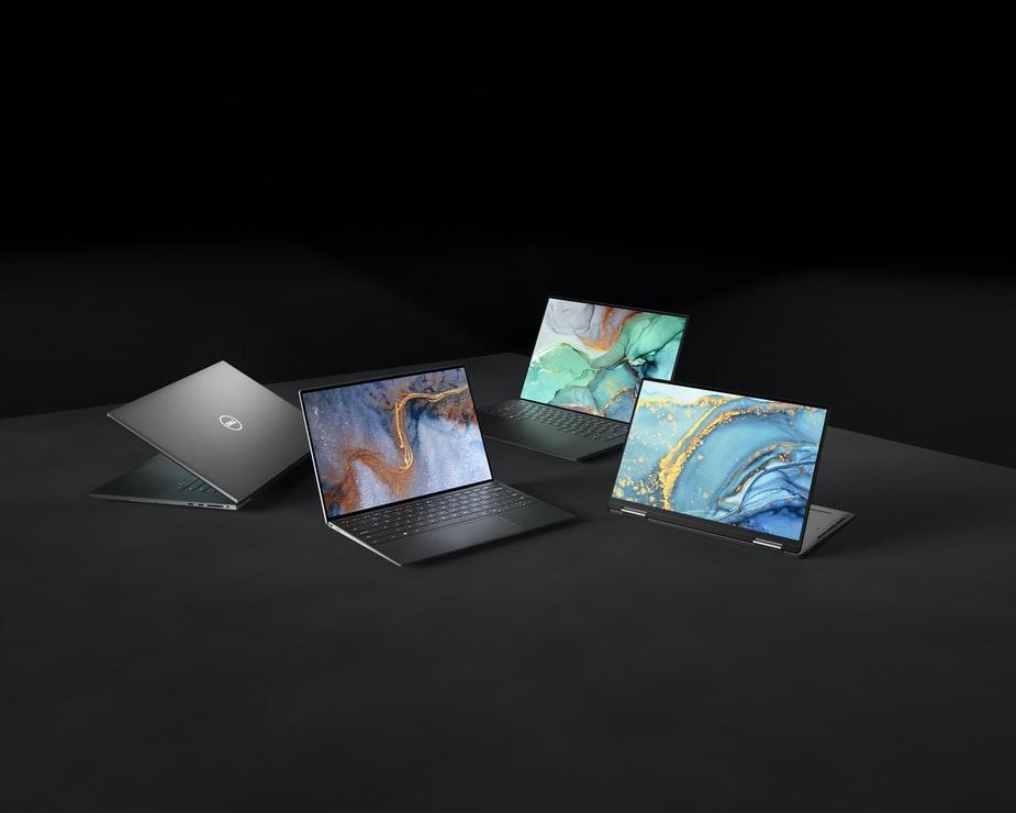 laptop quảng ngãi