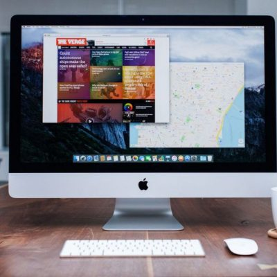 apple-imac-0130.0.0.0